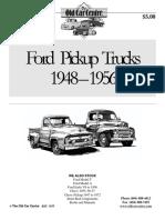 FordPickup1948-56