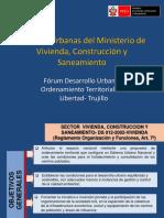 Politicas-Urbanas-del-MVCS-La-Libertad (1).pdf