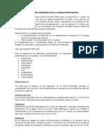 BOTIQUÍN DE URGENCIAS EN EL CONSULTORIO DENTAL.docx