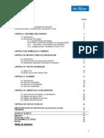 Manual UTI Aktica Alison Argentina Viejo