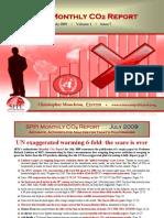 SPPI CO2 Report July09