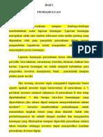 PSAK_8.doc