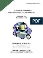102_2010_0_b-1.pdf