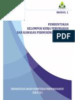 Modul 1__Panduan Pembentukan Pokja PKP Provinsi.pdf
