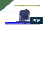 Grafic Report_Victory Building