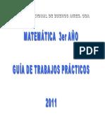 Guia_Tercero_2011.pdf
