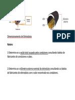 Aula 05 - Instalações Elétricas Prediais.pdf