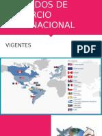 acuerdos de comercio internacional.pptx