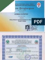 BERKAS PENGALAMAN PRAKTEK.pdf