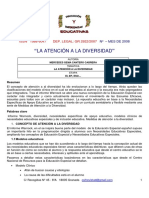 modelos de inclusion educativo.pdf