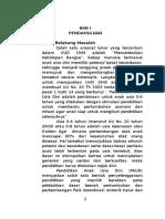 HAL. ISI 1 A4 (revisi pak andi).doc