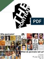 Portraits Photo1