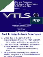 VTLS rda2010julweb-100714135920-phpapp01.ppt