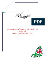 tong_hop_nhung_bai_van_hay_ve_mieu_ta_4295.pdf