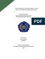 dela 2.pdf