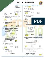 rm6ta2016.pdf