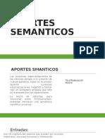 APORTES SEMANTICOS.pptx