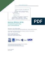 Manual Tecnico EIA