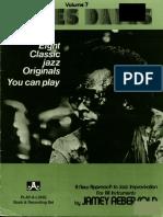 Vol 07 - [Miles Davis].pdf