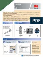 RCU (a) Installation Guide (08)