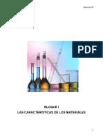 Cuaderno de Trabajo Química 2011-2012