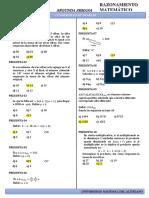 eb1e9c2b385fa820edb30958df428e11.pdf