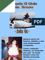 AUTOSUFIENCIA.pps