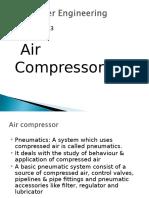 Chapter No 3 Air Compressors (1)