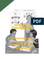 documentos_Primaria_Sesiones_Unidad06_SextoGrado_integrados_Integrados-6G-U6.docx