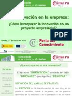 CCO_Feria Del Conocimiento