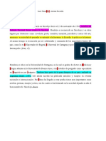 texto narrativo-descriptivo(comentario)