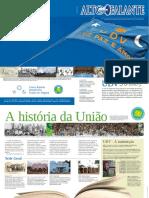 AF-Especial-UDV-50-Anos.pdf