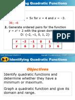 1457443574 quadratic functions 1