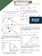 MATE2 puno.pdf