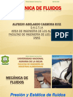 Unidad 3.1. Hidrostática.pdf