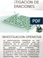 investigaciondeoperaciones-120121122128-phpapp02