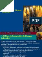 12-110307144352-phpapp01.pdf
