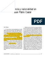 demencia_castel.pdf