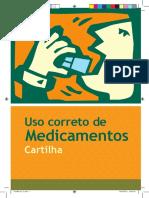 USO CORRETOcartilha Final