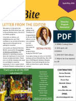 sda newsletter may compressed