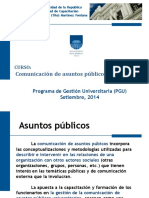 Clase 1 Asuntos Públicos 12092014