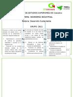 MARCOSURIEL_MIGUELSANCHEZ_ACT3.docx