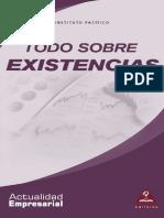 lv2012_existencias