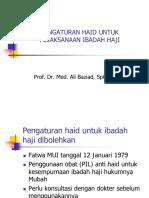 53261517-Pengaturan-Haid-Untuk-Ibadah-Haji-1.pdf