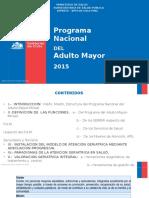 Dr_ Patricio Herrera - PNAM.pptx