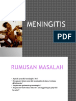 Meningitis Klmpk 7