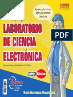 Mr electronico