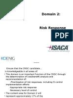 domain 2