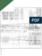 IC 20212 DISP GEN.pdf
