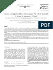 passive cooling.pdf